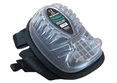 GELMASTER Gel knee protector, Cat. no. 68